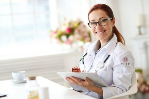 Cirurgia de varizes: tire todas as suas dúvidas sobre o pós-operatório
